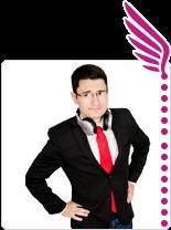 DJ Brank