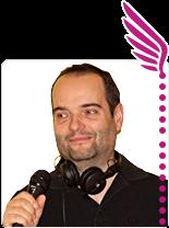 DJExpress-spinelli