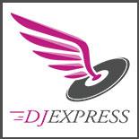 djexpress-pink