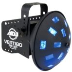 ADJ | Vertigo Tri-LED | Lichteffekt