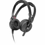Sennheiser   HD 25-1 II   On Ear DJ Kopfhörer