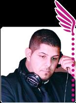 DJExpress-Dean