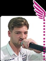 DJExpress-Profil-Patrick