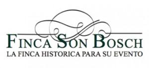 Finca-Son-Bosch-Hochzeitslocation-Mallorca
