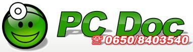 PC-Doc-Wien