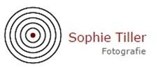 Sophie-Tiller-Hochzeitsfotografie-Wien