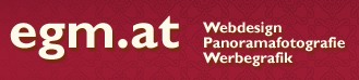 egm.at-Webdesign-Wordpress-Agentur