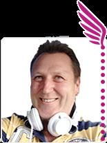 DJExpress-Profil-Willi