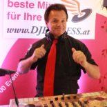 Heimo Hochzeitsmesse Graz