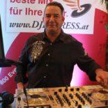 DJ Mika - Graz